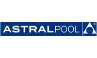 astral-logo-200x120-1