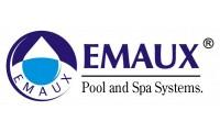 emaux_pool_logo-200x120-1