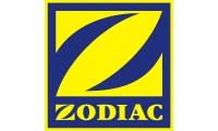 zodiac-loto-200x120-1
