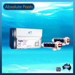 AutoChlor AC.RP-100.150 MIDI Series