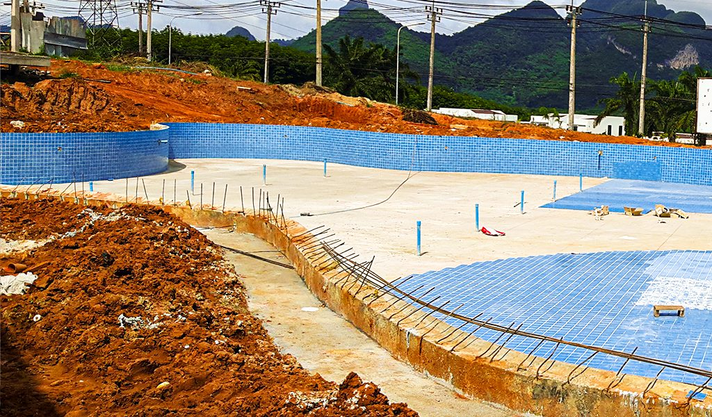 Swimming-pools-construction
